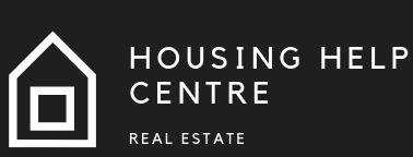 Housing Help Centre